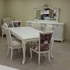 shabby chic cheap furniture. Set Kursi Makan Shabby Chic Cheap Furniture