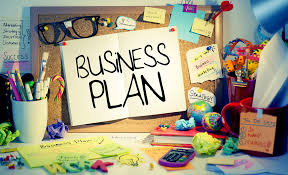 Start-Up Business Plan: Top 10 Tips | Startup Donut