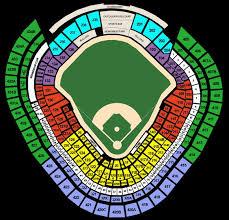 69 Abiding Bronx Stadium Seating Chart