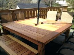 garden furniture near me. Luxury Reclaimed Wood Outdoor Furniture Or Large Size Of Patio Near Garden Me E