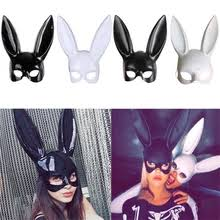 Buy face mask <b>rabbit</b> and get free shipping on AliExpress