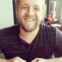 Benjamin Tincher - Assistant Unit Manager - Chili's   LinkedIn