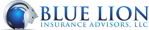High Net Worth Luxury Home Insurance In Nj Red Bank Nj Free