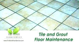 how to clean grout between ceramic tiles do you cleaning off shower clea