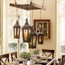 75 best light those lanterns by real deals home decor images on