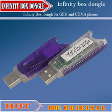 infinity box. aliexpress.com : buy gsmjustoncct infinity box dongle for gsm and cdma phones from reliable suppliers on gsm unlock shop