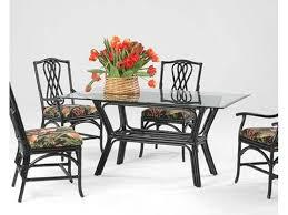 furniture stores delray beach fl. Unique Beach Dining Table  Inside Furniture Stores Delray Beach Fl R