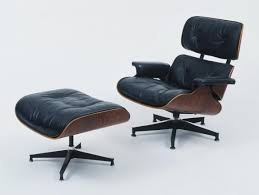 famous contemporary furniture designers. famous mid century modern furniture designers fanciful classic chairs 7 contemporary a