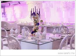 54 best extravagant dubai weddings images on pinterest dubai Wedding Invitations Dubai Mall dubai wedding photographer www classicweddinginvitations com au Underwater Hotel Dubai