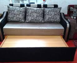 sofa cum bed. Designer Sofa Cum Bed Available In Factory Price For Sale Latest Design.