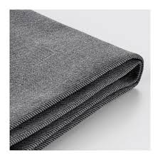 Sofa covers Diy Ektorp Sofa Cover Ikea Ektorp Sofa Cover Nordvalla Dark Gray Ikea