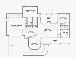 house plans 1700 to 1900 square feet awesome ranch house plans 1700 sq ft