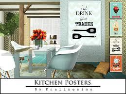 sims 3 cc furniture. Sims 3 Custom Posters Maxresdefault Cc Furniture