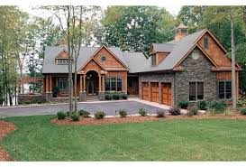 country style home designs. you can look forward to barbeques out back, lazy afternoons on a porch swing, and large family gatherings when make one of our country house plans your style home designs