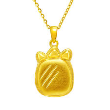 get ations diamond mining goldè ³é copyright boonie bears bear paw pendant in sterling silver