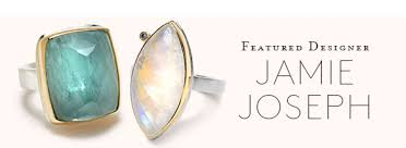 charms jamie joseph designers