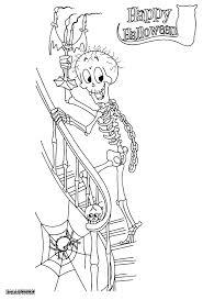Animaux Squelette A Imprimer Squelette A Imprimer Ce2 Dessin