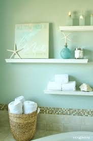 burdy bathroom rugs small images of turquoise bathroom decor turquoise blue bathroom rugs dark turquoise bathroom