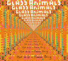 <b>Glass Animals</b>