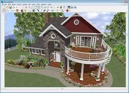 3d garden design games home design 3d outdoor garden android