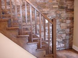 stair railing types stair banisters and railings ideas banister ideas