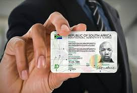 Passports Help Report Home More Smart Ids Issue Business Banks Affairs Iol And