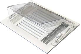 air conditioner vent covers for ceiling round ceiling