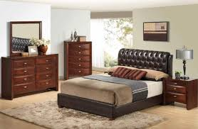 Modern Bedroom Furniture Sets Collection Traditional Italian Bedroom Sets Esf Barocco Traditional Black