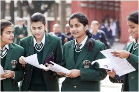 CBSE Board Exams 2021: Nishank to Release Class X, XII Date Sheet at 4 PM?;  Here