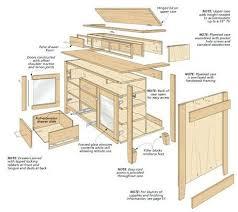 16 flat screen tv lift simple flat screen tv lift cabinet woodsmith plans diy wonderful with