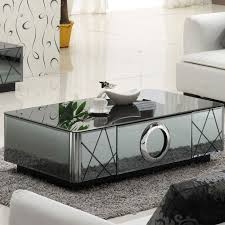 mirror coffee table ikea pk home mirror coffee table in coffee table