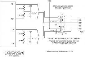 ponent isolation transformer schematic transformer isolation victron isolation transformer wiring diagram ponent isolation transformer schematic transformer isolation