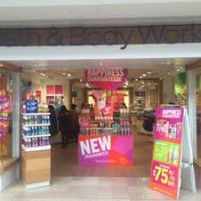bath and body works toronto bath and body works cosmetics beauty supply 25 the west mall