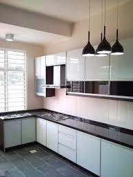 Kitchen Cabinet Alternatives On Kitchen Design Ideas With Uhd 4k