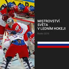 Tabulka ukazuje přehled mistrů světa v ledním hokeji. Vysledky Tabulky Statistiky To Bylo Ms V Hokeji 2016 Aktualne Cz