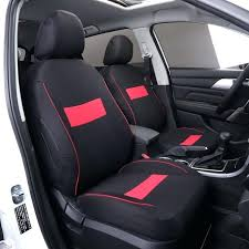 toyota highlander seat covers car seat cover auto seats covers accessories for highlander wish of toyota
