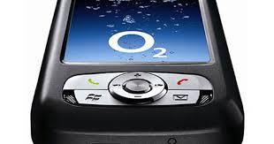 O2 Xda Atom Exec review: O2 Xda Atom ...