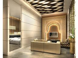 Amazing Interior Design Jobs From Home Home Style Tips Amazing