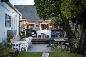 Chart Room Astoria Oregon Dive Bars On Our Coast Eat Drink Discoverourcoast Com