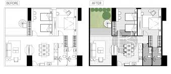 simple architectural sketches. Simple Architecture Software Floor Plan Design Sketch Tutorial Minimalist Pdf Details And Honest Materials Reflect Harsh Architectural Sketches