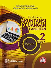 Salah satu fungsi pemerintah dalam konteks administrasi keuangan negara adalah sebagai akumulator a. Kunci Jawaban Akuntansi Keuangan Lanjutan Buku 2 Salemba Empat Guru Galeri