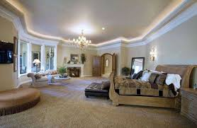 Luxury Mansion Master Bedroom Of Luxury Mansions Master Bedrooms