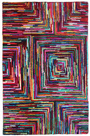 colorful rugs. Rugs Colorful Target Uk For Nu Full Size