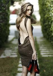 Danielle Panabaker Hottest Photos Sexy Near Nude Pictures GIFs