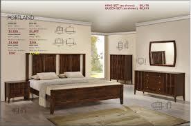 Portland Bedroom Furniture Deck Home And Patio Inc Deck Home Patio Bedrooms