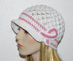 Crochet Chemo Hat Pattern Fascinating Crochet Chemo Hat Pattern Chemo Hat Crochet Pattern Crochet Patterns