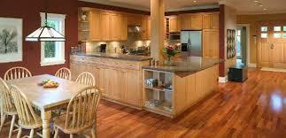 Award Winning Kitchen Designs Best Types Of Kitchen Design Resources And Services