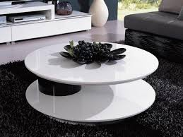 ... Round White Coffee Table Modern,Round White Coffee Table Modern,White Round  Coffee Table ...
