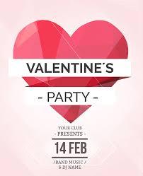 Valentines Invitations Valentines Invitations Templates Under Fontanacountryinn Com
