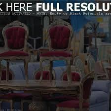 Craigslist Ft Myers Furniture New Craigslist Furniture orange